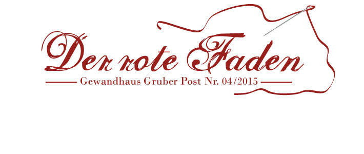 Roter Faden 2015