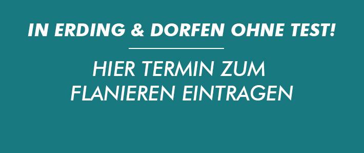 Click & Meet Erding, Dorfen, Wasserburg, Freising