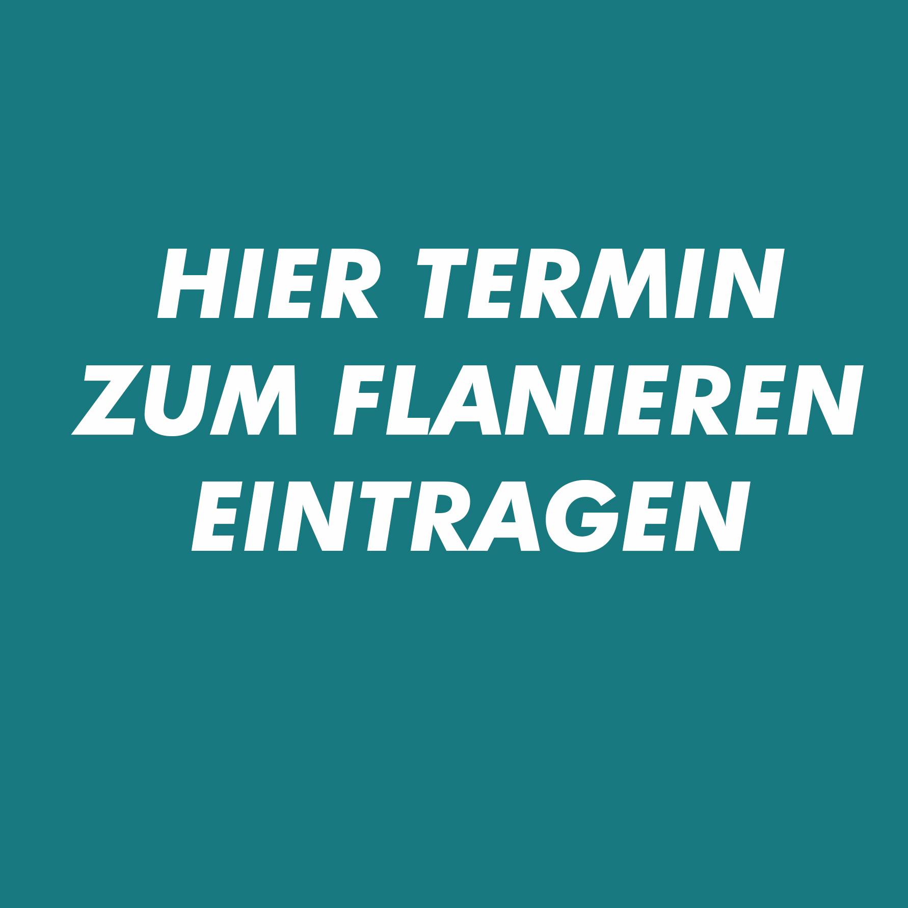 Click & Meet Erding, Wasserburg und Dorfen